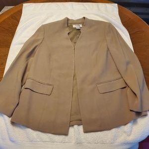 Alfani Ladies Jacket
